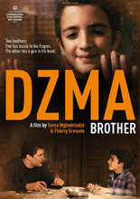 Dzma-Brother