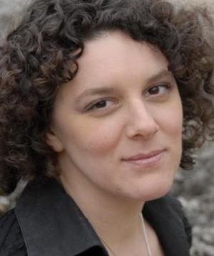 Claire Gadea