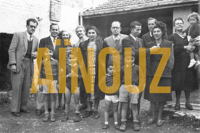 AINOUZ (1)
