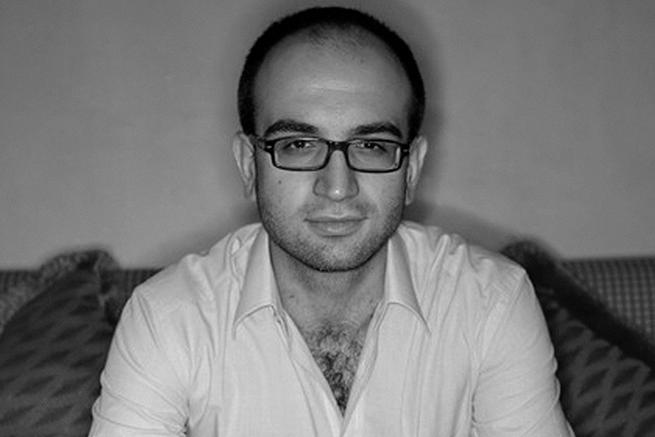 Europa Director